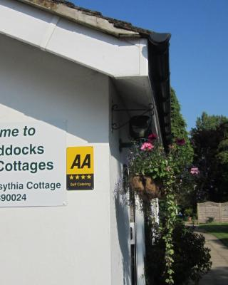 The Paddocks Cottages