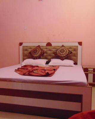 Tapasya Home Stay