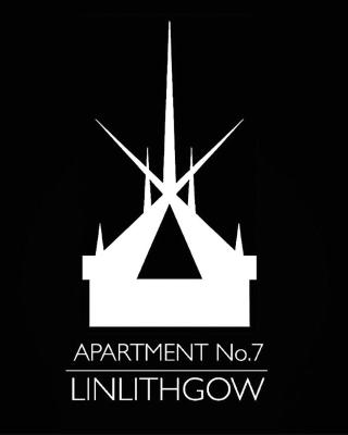 APARTMENT No7