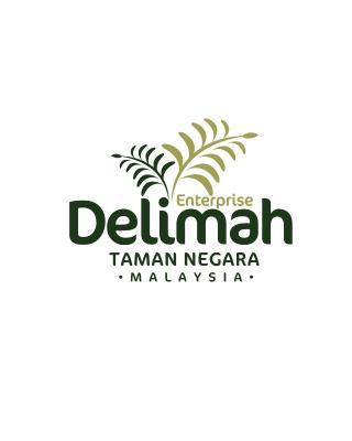 Delimah guesthouse