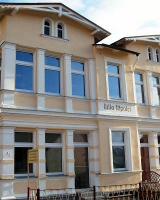 Villa Utpatel