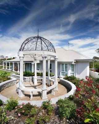 Katoomba Manor