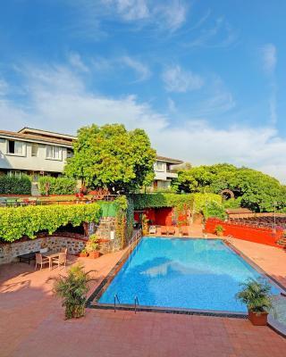 Ramsukh Resorts