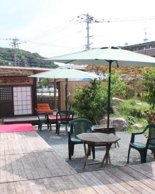 Guest House TERASU