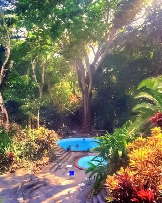 La Iguana Eco Resort