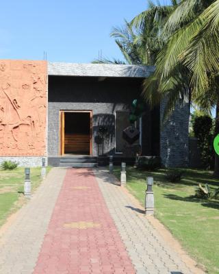 Celebrity Resort Chennai