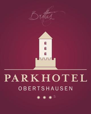 Britta's Parkhotel