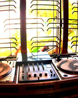 Tour Inn Hostel
