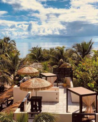 Caribbean Beach Cabanas - A PUR Hotel
