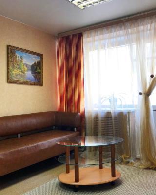 Apartment Kalinka