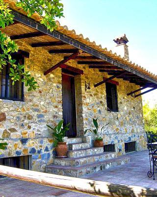La Casita de Piedra, Ronda (with photos & reviews) | Booking.com