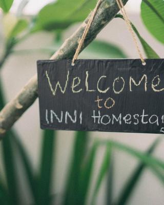 INNI Homestay