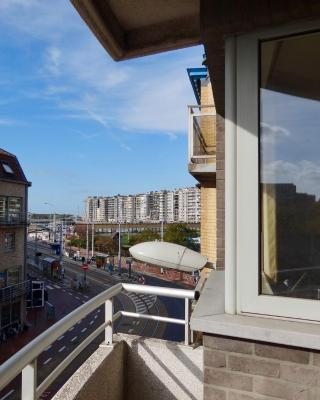 Holiday Cottages Blankenberge