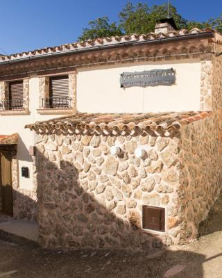 Apartamentos El Callejón