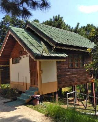 Chatfah Resort