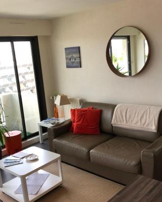 Appartement Bel Horizon