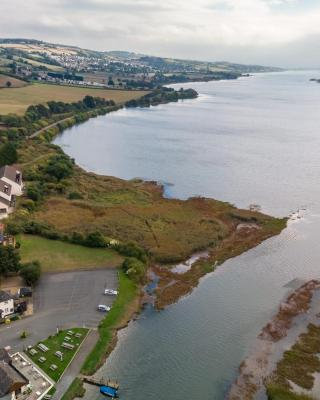 Passage House Hotel, Newton Abbot – Updated 2019 Prices