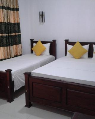 Habarana Dulwan Guest House
