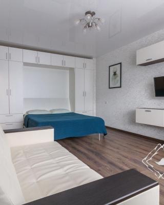 Апартаменты на Шекснинском 14