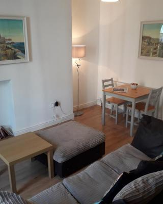 Apartment East Neuk