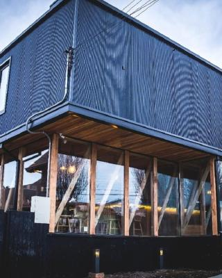 Hostal Boutique Factoria Patagonia