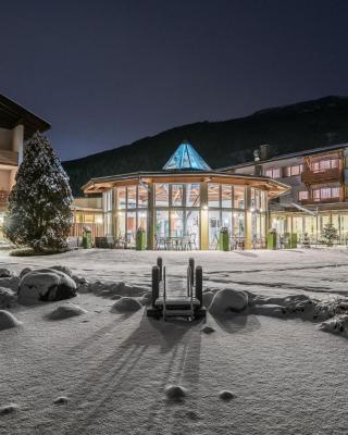 Ferienhotel Trattnig