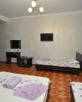 Hotel Itaki