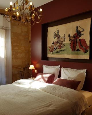 Appartement Le Cardinal