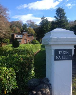 Taigh Na Uillt