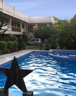 Stardust Beach Hotel