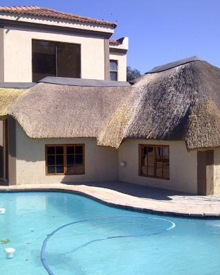 Lekoa Bed and Breakfast and Trading