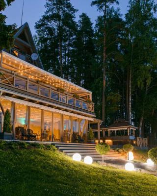 Silene Resort & Spa