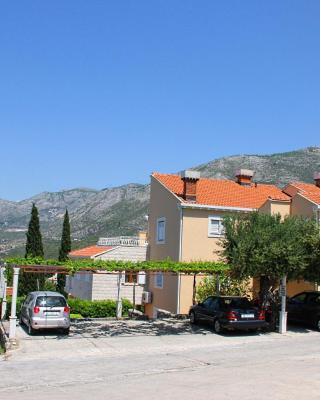 Guesthouse Villa Stanovic Vlaho