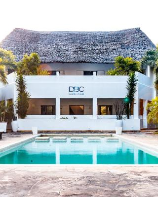 Diani Beach Club