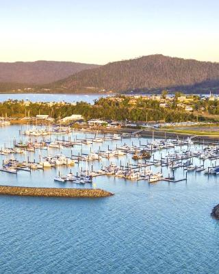 Peninsula Airlie Beach