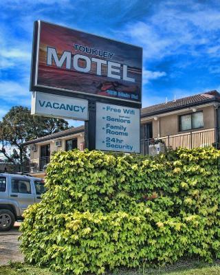 Toukley Motel