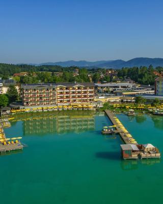 Hotel & Spa Sonne