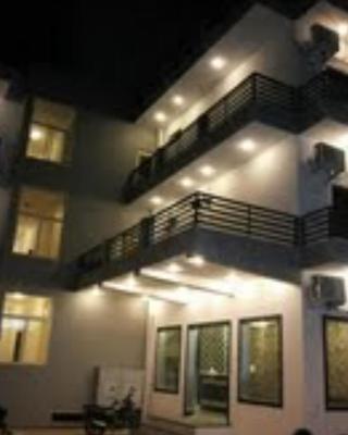 V Resorts Chitra Grand
