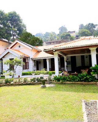 Singgah Kandy