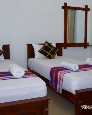 Vihangi Guesthouse