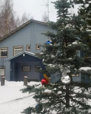 Saimaa Resort Family Apartment