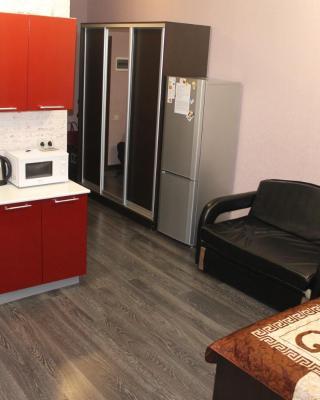 Apartment Comfortnaya Zhizn at Severnaya 5