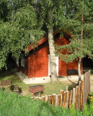 Tikhiy Dom