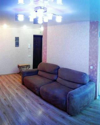 Apartment near Amfiteatr