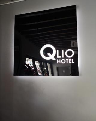 Qlio Hotel
