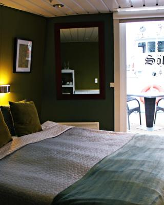 Hotelship Wuoksi
