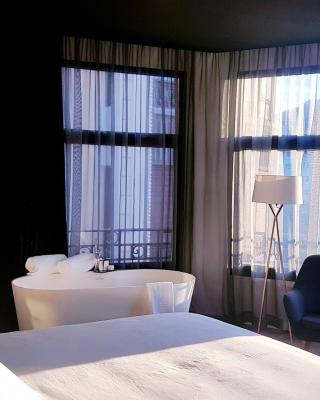 Hotel Tayko Bilbao, Spain - Booking com