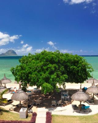 La Mariposa Mauritius