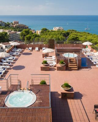 H·TOP Molinos Park, Salou – Updated 2019 Prices