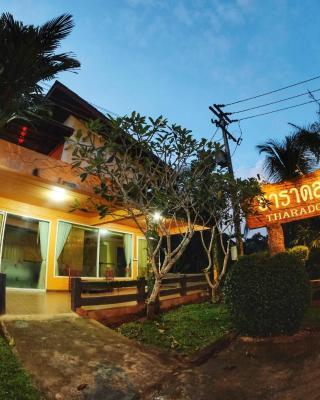 Tharadol Resort